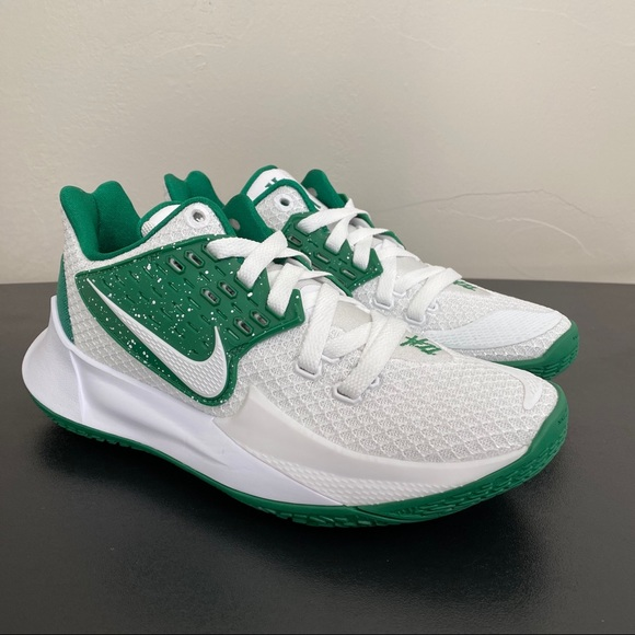 Nike Kyrie Irving 2 Low Clover   Poshmark